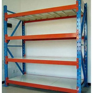 rack supplier