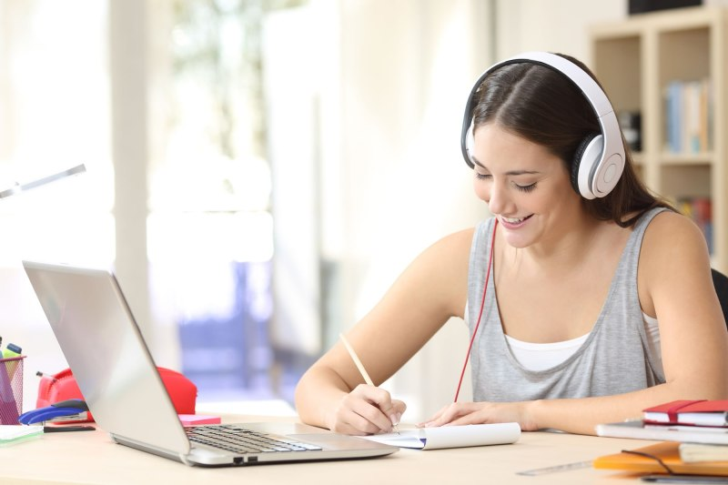 Online Chemistry Tuition