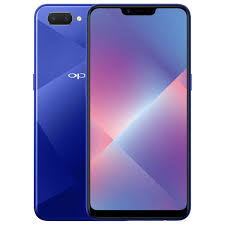 Most Recent Oppo Mobile Phones For Mobile Lovers