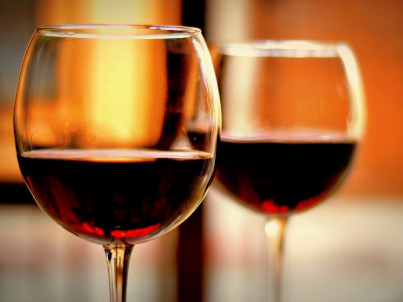 online wine store