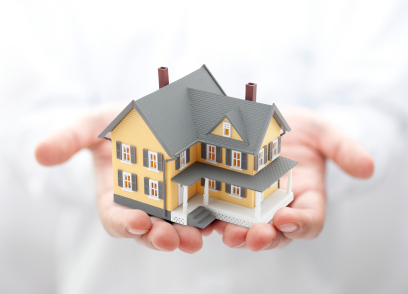 mortgage schedule generator