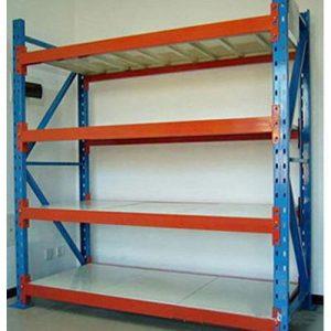 rack supplier