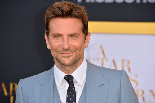 Things You Ought To Know About While Using Bradley Cooper Net Worth