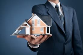 Beverly Hills Real Estate Agent - What Sellers Should Know About Them?