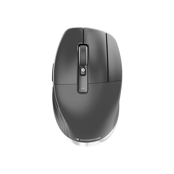 good cad mouse