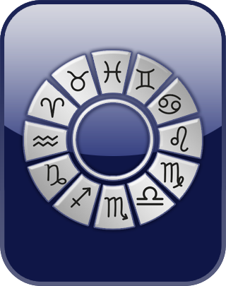 zodiac sign quiz